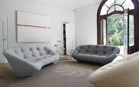 beau canapé canapé design ligne roset photo 1 15 c est beau c est arrondi