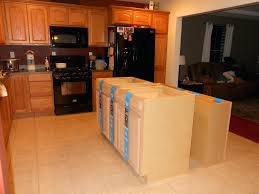 kitchen cabinet doors online build kitchen cabinets online cabinet doors plywood to ceiling