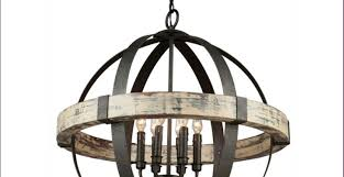 Outdoor Wrought Iron Chandelier by Shocking Rustic Black Wrought Iron Chandelier Tags Rustic Iron