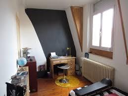 optimiser espace chambre optimiser espace chambre enfant comble d 1 l d intérieur