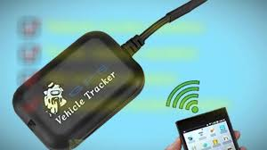 mini gsm gprs tracker car motorcycle with mengshen ms tx5 youtube