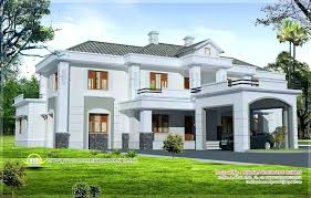 contemporary colonial house plans contemporary colonial house plans coryc me