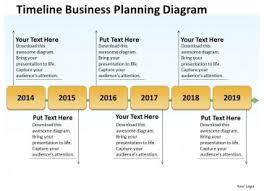 artistic business checks entrepreneur magazine business plan