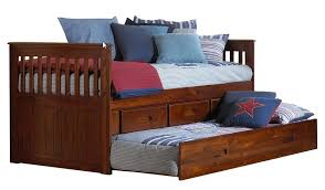 dorm room furniture sale kfs stores