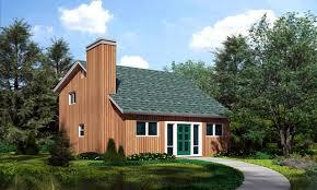 saltbox design new saltbox home plans house salt box cottage design ideas roof
