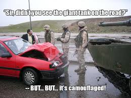 Tank Meme - tank meme pictures general discussion official forum world of