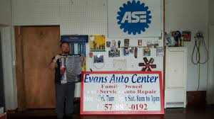 lexus of rockville centre yelp onemechanic com u003e one mechanic auto shops in virginia and
