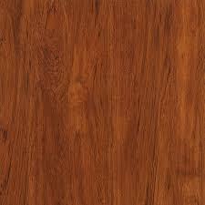 shop style selections acappella smooth jatoba wood planks sle