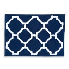 Navy Blue Bathroom Rug Set Fresh Living Rooms Navy Blue Bath Mat Set Helkk