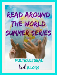 722 best multicultural books from around the world images on