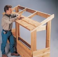 firewood shed plans easy to follow instructions ideas and