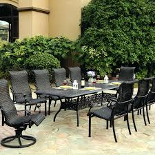 10 person dining room table dining tables outstanding round
