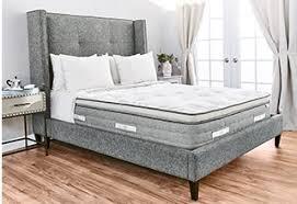cal king mattresses costco