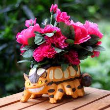 Cute Succulent Pots Cute Succulent Pots Free Shipping Vintage Meat Plant Pot