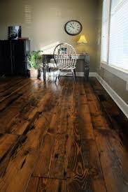 tiger wood floors home tiger woods