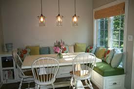 11336607f3308fd29674e7d77cfba17b kitchen booths kitchen tables