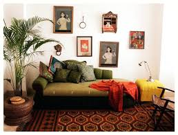 interior ideas for indian homes indian decor ideas sumr info