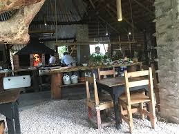 Kitchen Table Menu Picture Of Kitchen Table Tulum TripAdvisor - Kitchen table menu