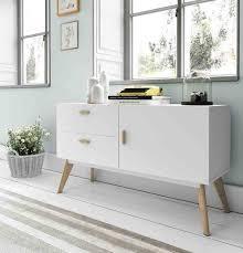 44 best sideboard images on pinterest furniture ideas
