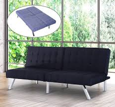 Best  Futon Couch Ideas On Pinterest Build A Couch Cushions - Futon living room set