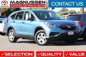 low mileage honda crv for sale used 2015 honda cr v for sale pricing features edmunds
