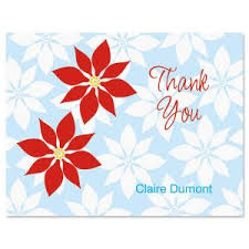 christmas thank you cards christmas thank you cards colorful images