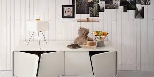 home designer pro login new zealand architecture u0026 design archipro