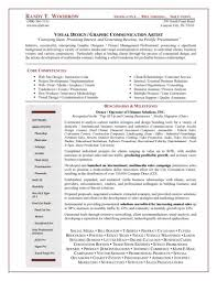Art Teacher Resume Template Professional Personal Essay Editing Site Uk Webmethods Integration