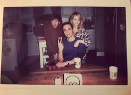 Big Bang Theory Fun With Flags Episode 60 4k Likes 77 Comments Melissa Rauch Themelissarauch On