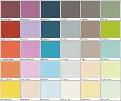 palette de couleur peinture pour chambre de couleur peinture 3 quelle couleur de peinture pour une