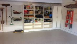cabinet build garage cabinets intrigue build cabinets for garage
