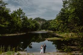 hudson valley wedding photographers belltower venue hudson valley wedding photography storytellers