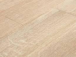 quarter sawn white oak flooring houses flooring picture ideas