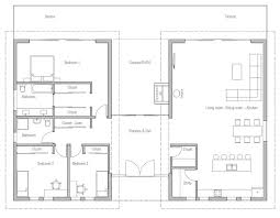 entertaining house plans 374 best house plans images on small house plans