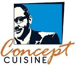 concept cuisine sharq arraya branch kuwait rinnoo website
