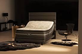 smartmotion adjustable bedframes best mattress las vegas nv