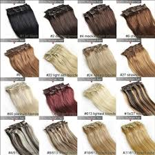 24 In Human Hair Extensions by Remy Clip In Hair Extensions Online U2013 Modern Hairstyles In The Us
