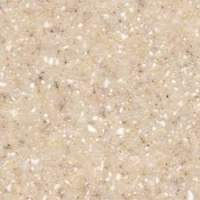 Home Depot Kitchen Countertops by Solid Surface Countertop Samples Countertops U0026 Backsplashes