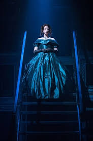 great expectations review u2013 gothic staging creates dickensian