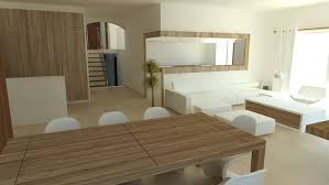 villa cuisine amenagement cuisine en l mh home design 12 mar 18 04 56 50