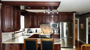Interior Fittings For Kitchen Cupboards Kitchen Cabinet Fittings Kitchen And Furniture Kitchen Accessories