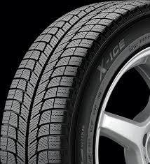 best deals for tires on black friday x ice xi3
