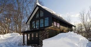 ski chalet house plans ski chalet 9 warm and cozy 21st century designs bob vila