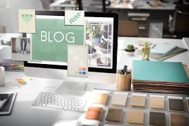 top home design bloggers popular top interior design blogs how to start an blog and make
