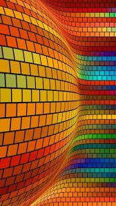 Optical Illusion Wallpapers 2293 Best Patterns Images On Pinterest Iphone Wallpaper Iphone