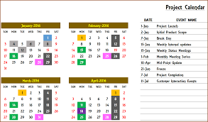 july 2017 calendar printable template social ebuzz to type in 2015