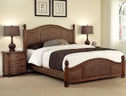 bedroom art van piece queen bedroom set overstock shopping big