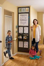 Home Center Decor Best 25 Command Centers Ideas On Pinterest Family Organization