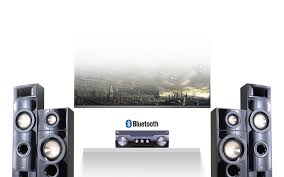 home theater systems kenya lg 1600w 4 2ch audio u0026 video receiver arx8 lg electronics