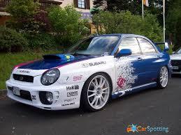 subaru cars models best subaru cars car models with old and new design
